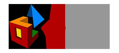 Cg services Logo